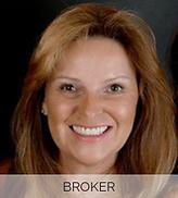 Lyda Stoker | Broker