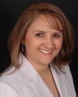 Lucy Bernal