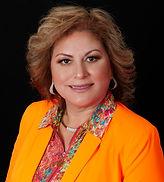 Juana Ramirez
