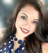 Susana Romero