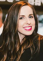 Kelly Stoker | Marketing Consultant