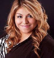 Sonya Martinez