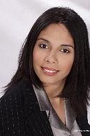 Lydia Trevino
