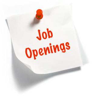 job-openings10.jpg