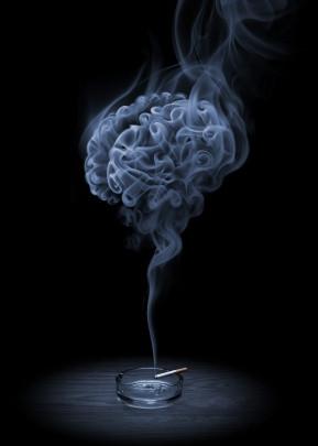 champix-smoke-brain-.jpg