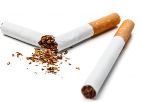 An Enzymatic Approach for the Treatment of Nicotine Addiction