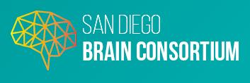 Olivier George and Candice Contet Contribute to Inaugural BRAIN Consortium Symposium