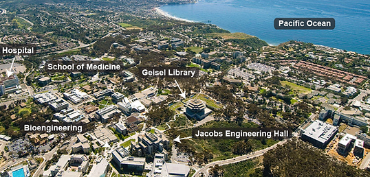 UCSD_campus.png
