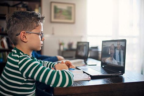 Kid-Using-Videoconference-1.jpg