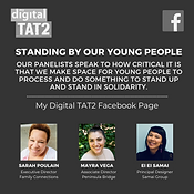 Standing By Our Young People Webinar.png