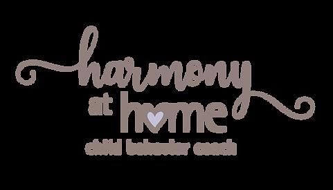 harmonyathomelogo.png