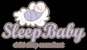 SleepBaby(child)logo.png
