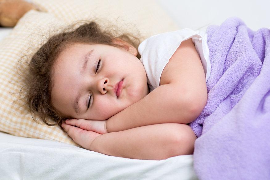 child girl sleeping.jpg