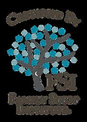 FSI Cert Logo smaller size.png