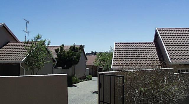 Appletree Lane 46 view