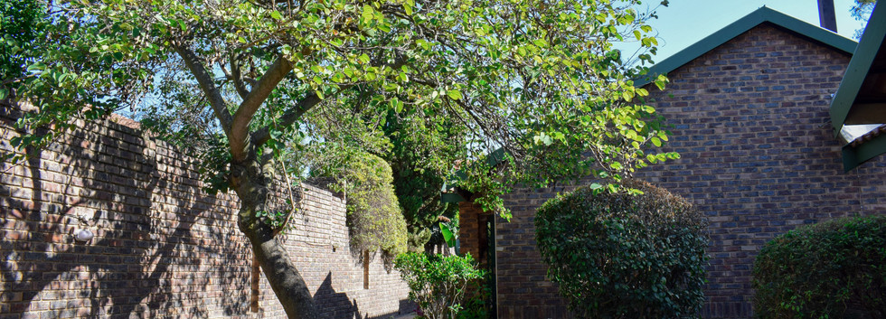 Forest View Garden4.jpg