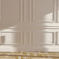 Classic Interior Mouldings