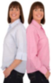 Sleeve Comparision V5.jpg