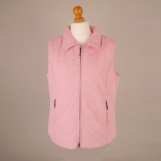 DG-Candy Floss Pink_Front