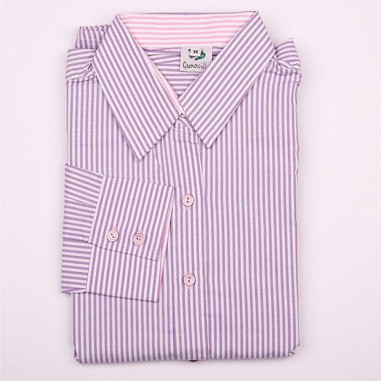 2073-5 Purple_LSF_Folded