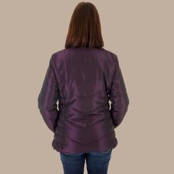 Hooded Jacket_Back