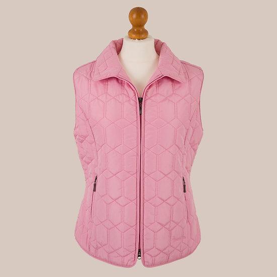 DG-Blush Pink_Front