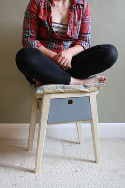 Seat Stack by Liz Ret_Seating_edited.JPG