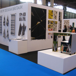 New Design Britain Awards