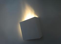 liberation of light