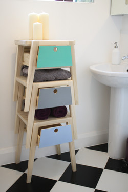 Seat Stack by Liz Ret_Bathroom_edited.JPG
