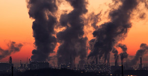 Is There a Link Between Breast Cancer and Air Pollution?