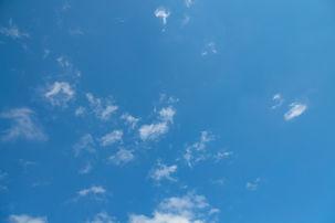 air-atmosphere-blue-blue-sky-96622.jpg
