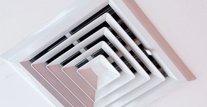 What Is Faux Air Duct Cleaning