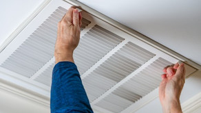Is Air Duct Cleaning Worth It?