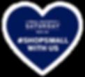 Website_Badge_V2.png