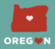 OregonHeartOutline.png
