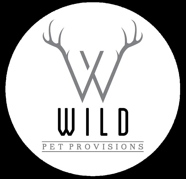 !WPP-Logo_circle.png