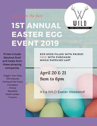 1st annual easter egg event.jpg
