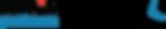 logo ppli medres1.png