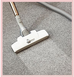 What Are the Things To Keep In Mind While Choosing The Best Carpet Cleaning In Walsall