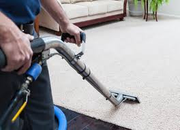 Carpet Cleaning Walsall – Hire Experts for Comprehensive Domestic Cleaning Services