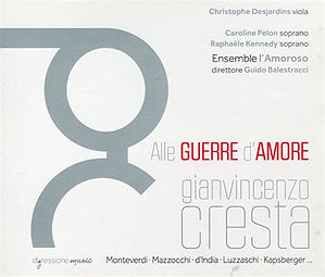 Christophe Desjardins viola.jpg