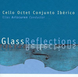Cello_Octet_Conjunto_Ibérico.jpg