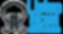 Listen-Now-button-300x165.png