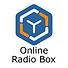 onlineradiobox-200x200_orig.png