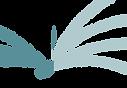 two-up Logo neu_2.png
