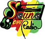 SOUND CHAT RADIO LOGO 3.png