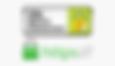 110-1106673_provide-and-install-ssl-cert