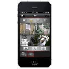 cctv-mobile-monitering-250x250.jpg