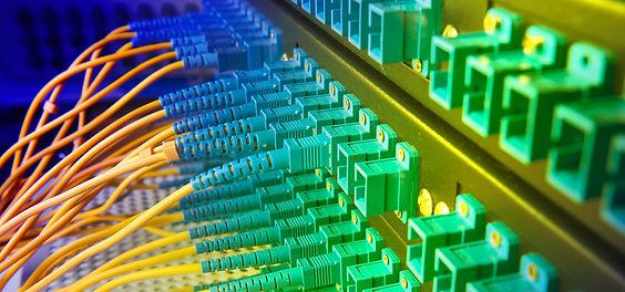 Fiber-Optic-Networks.jpg